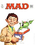 Mad (1955 Magazine #24 On) 113