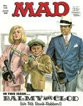 Mad (1955 Magazine #24 On) 119