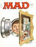 Mad (1955 Magazine #24 On) 120