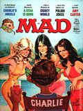 Mad (1955 Magazine #24 On) 193