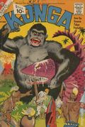 Konga (1961) 3