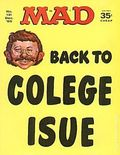 Mad (1955 Magazine #24 On) 131