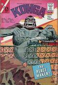 Konga (1961) 13