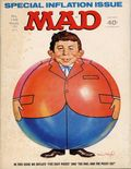 Mad (1955 Magazine #24 On) 145