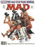 Mad (1955 Magazine #24 On) 203