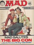 Mad (1955 Magazine #24 On) 171