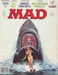Mad (1955 Magazine #24 On) 204