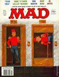 Mad (1955 Magazine #24 On) 216