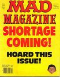 Mad (1955 Magazine #24 On) 221
