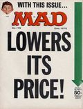 Mad (1955 Magazine #24 On) 179