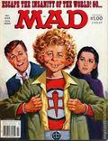 Mad (1955 Magazine #24 On) 232