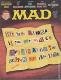 Mad (1955 Magazine #24 On) 191