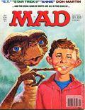 Mad (1955 Magazine #24 On) 236