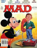 Mad (1955 Magazine #24 On) 239