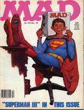 Mad (1955 Magazine #24 On) 243