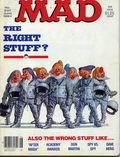 Mad (1955 Magazine #24 On) 247