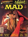 Mad (1955 Magazine #24 On) 250