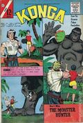 Konga (1961) 11