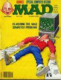 Mad (1955 Magazine #24 On) 258