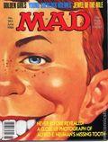 Mad (1955 Magazine #24 On) 263