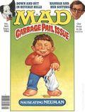 Mad (1955 Magazine #24 On) 265