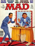 Mad (1955 Magazine #24 On) 273