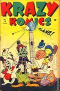 Krazy Komics (1942) 18