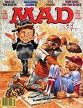 Mad (1955 Magazine #24 On) 296