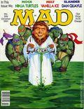 Mad (1955 Magazine #24 On) 306