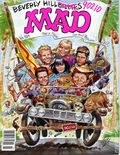 Mad (1955 Magazine #24 On) 309