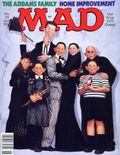 Mad (1955 Magazine #24 On) 311