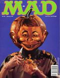 Mad (1955 Magazine #24 On) 316