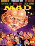 Mad (1955 Magazine #24 On) 321