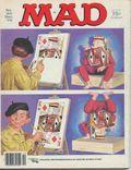 Mad (1955 Magazine #24 On) 211