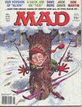 Mad (1955 Magazine #24 On) 212