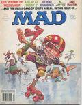 Mad (1955 Magazine #24 On) 213