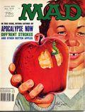 Mad (1955 Magazine #24 On) 215