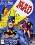 Mad (1955 Magazine #24 On) 337