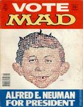 Mad (1955 Magazine #24 On) 217