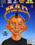 Mad (1955 Magazine #24 On) 340