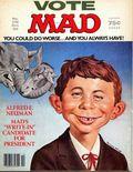 Mad (1955 Magazine #24 On) 218