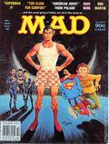 Mad (1955 Magazine #24 On) 226