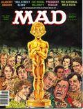 Mad (1955 Magazine #24 On) 231