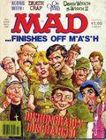 Mad (1955 Magazine #24 On) 234