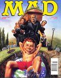 Mad (1955 Magazine #24 On) 351