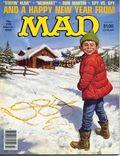 Mad (1955 Magazine #24 On) 245