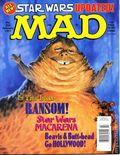 Mad (1955 Magazine #24 On) 354