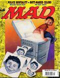 Mad (1955 Magazine #24 On) 356