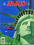 Mad (1955 Magazine #24 On) 252