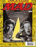 Mad (1955 Magazine #24 On) 358